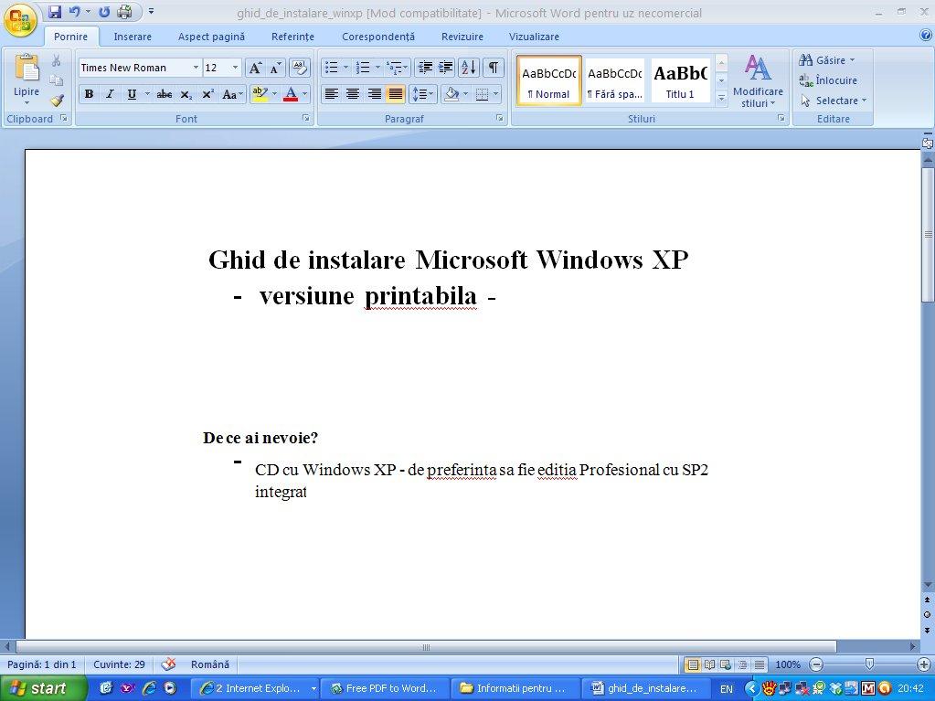 spirou t 54 pdf gratuit