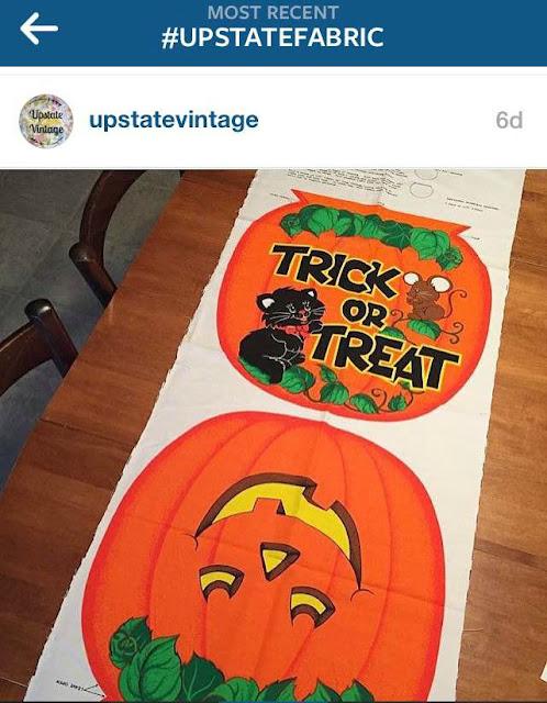 vintage Halloween, Vintage Halloween Costume, pumpkin costume, pumpkin leaf hat