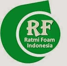 RATMI FOAM INDONESIA