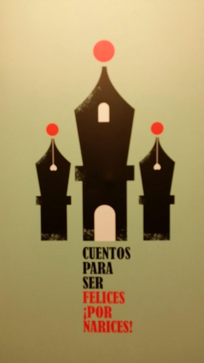 Fundación Theodora, Casa del Libro, Felices por Narices, Toni Acosta, Presentación Libro, Blogger, Carmen Hummer, SOS, Colaboración