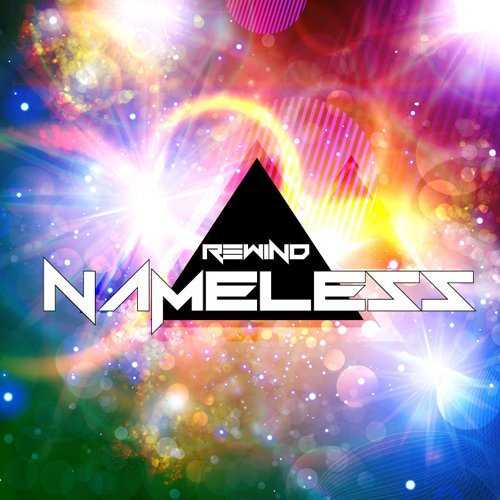 [Album] NAMELESS A.K.A N.L – REWIND NAMELESS (2015.05.27/MP3/RAR)