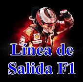 LineadeSalidaF1