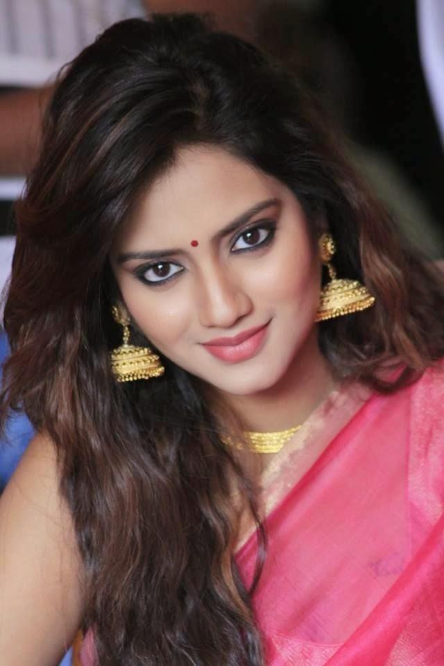 sakshi tanwar xxx video
