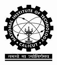 National Institute of Technology (NIT Calicut) - Government Vacant