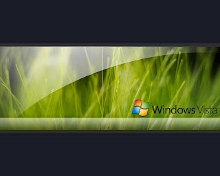 Windows Vista Themes
