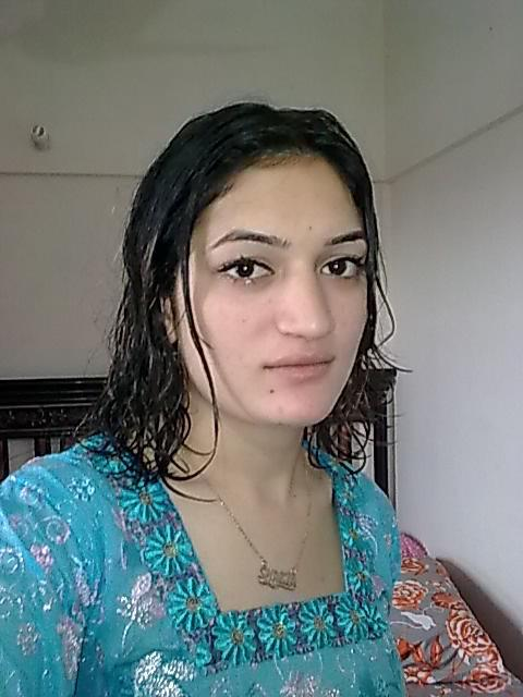 kiran khalid desi masti girls personal+(11) shave mature pussy (4)