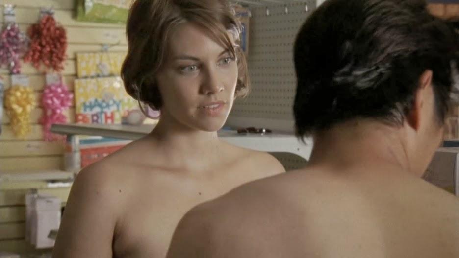 Rus hizmetçi ile alt yazılı porno izle  Sürpriz Porno Hd