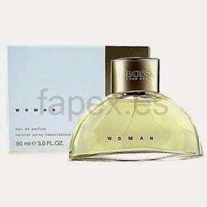http://www.fapex.es/hugo-boss/boss-woman-eau-de-parfum-para-mujer/