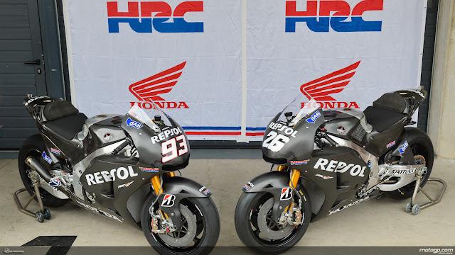Honda-RCV-2014-MotoGP_1