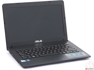 Drivers Notebook Asus X301A - Free Download Driver Notebook Printer