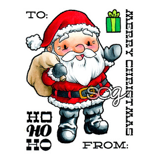 http://www.someoddgirl.com/collections/new/products/santa-clear-stamp