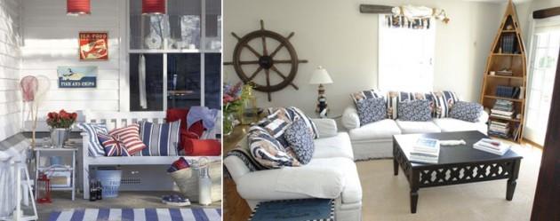 dicas de decoracao de interiores de casas simples : dicas de decoracao de interiores de casas simples:Casa-de-Praia-de-todos-os-estilos-como-decorar-decoracao-9-630×249.jpg
