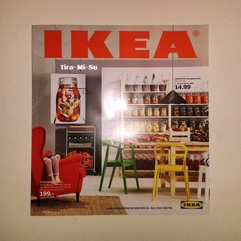blogworld of tira mi su ikea katalog 2014. Black Bedroom Furniture Sets. Home Design Ideas