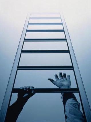 Kunci Sukses Yang Dapat Merubah Nasib