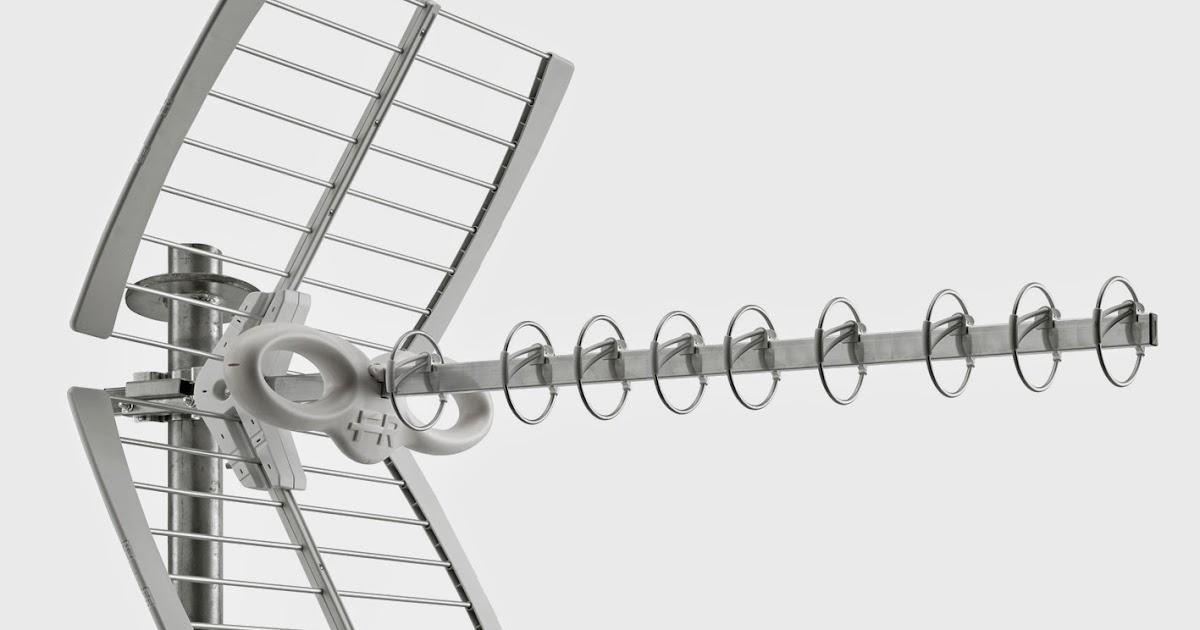 antenniste orages violents prot ger votre antenne t l vision et votre mat riel lectronique. Black Bedroom Furniture Sets. Home Design Ideas