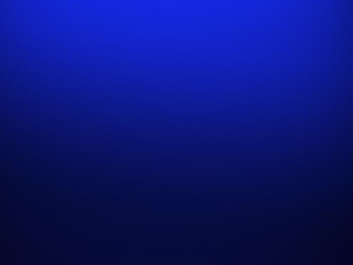 Result Wallpapers Dark Blue Wallpaper