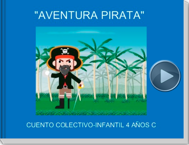 https://www.storyjumper.com/book/index/14654322/-AVENTURA-PIRATA-#