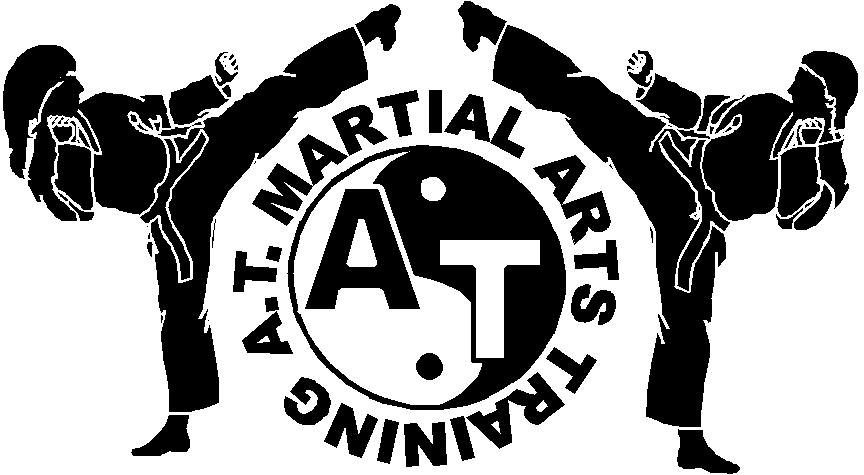 A.T. Martial Arts Training