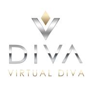 Virtual DIVA