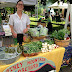 Thinking of Starting a Farmers' Market in Your Town? (Part 2)