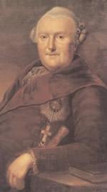 El Perfil del Verdadero Masón. Ferdinand de Brunswick Ferdinand+de+B