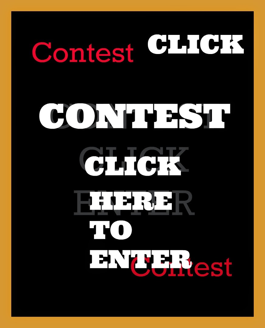CLICK HERE on photo to enter the Contests