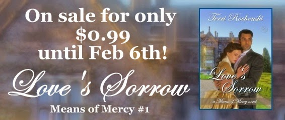 http://www.roanepublishing.com/means-of-mercy-series.html