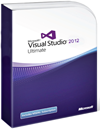 Free Download Visual Studio 2012 Ultimate Edition Full Serial Key