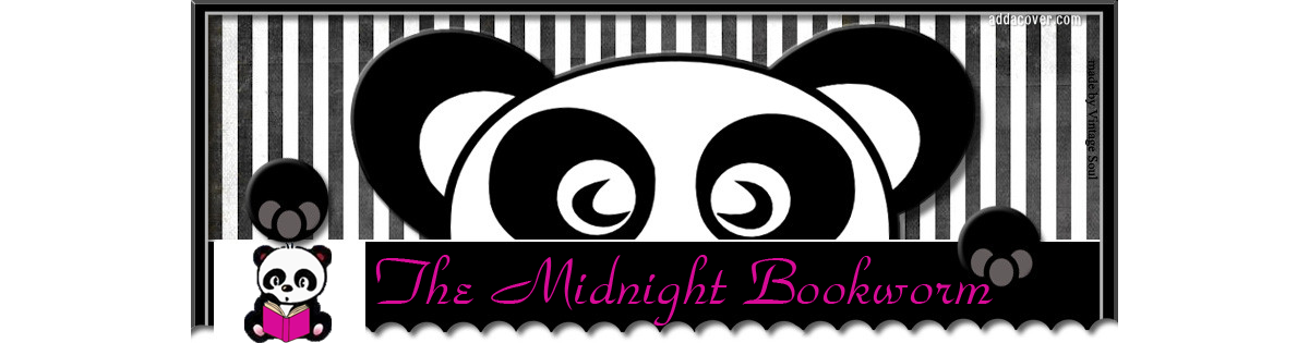 The Midnight Bookworm