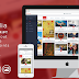 CodeCanyon - King MEDIA v1.9.4 [Purchased]…