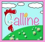 GALLINE!