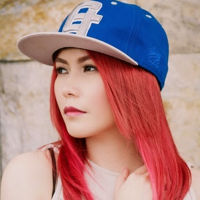 Yeng Constantino Songs