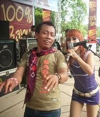 download mp3 pergi eny sagita live menganti 2012