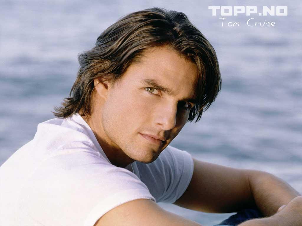 http://4.bp.blogspot.com/-J3qylk0RQy0/TkjUqosbT_I/AAAAAAAAAZg/I_7dm7D6hJE/s1600/Tom+Cruise+02.jpg