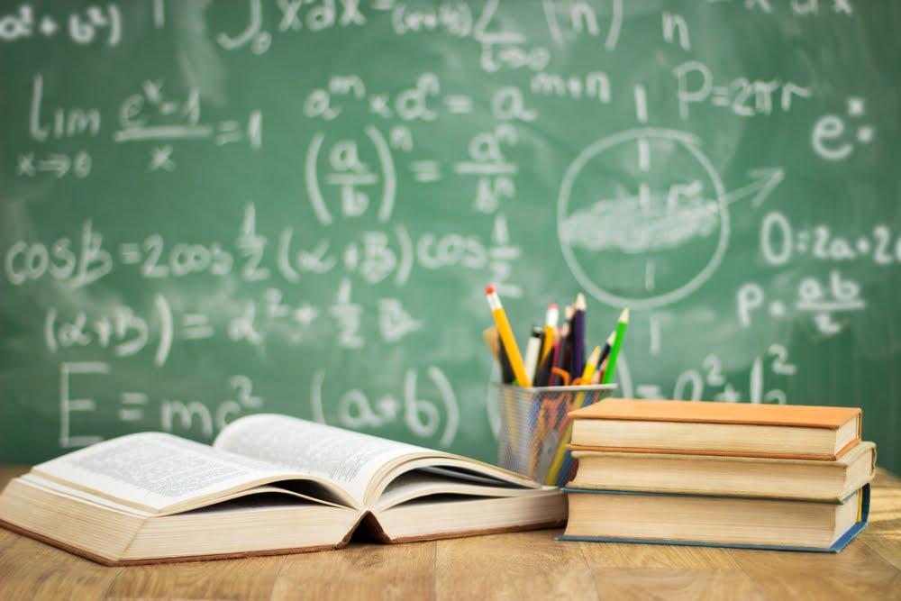 Κριτική σκέψη στην εκπαίδευση: Ευθύνη μαθητών ή δασκάλων;