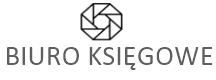 Obsługa kadrowo-płacowa Kraków