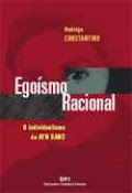 Egosmo Racional