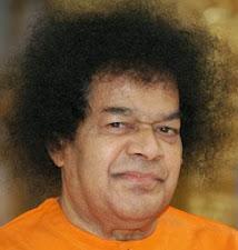 My Swami