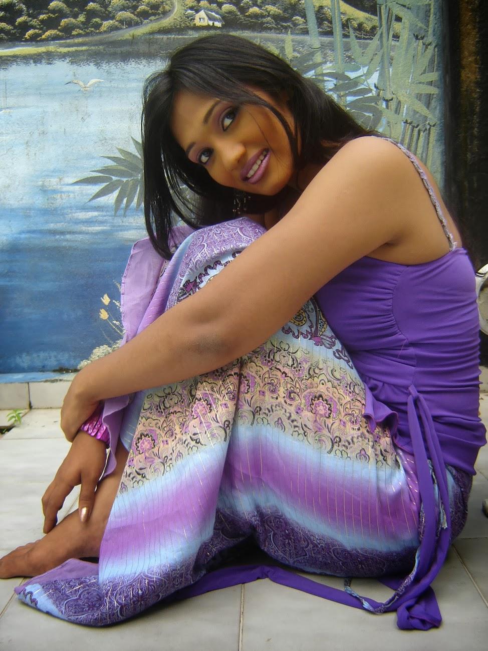 Sri Lankan Girls|Ceylon Hot Ladies|Lanka Sexy Girl: Sep 16