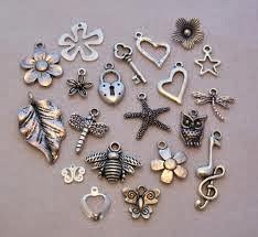 Popular models of Charm Bracelets