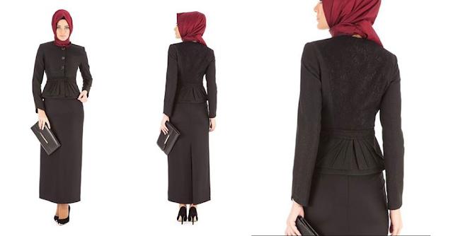 Hijab kayra