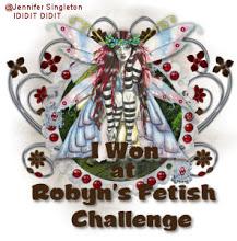 Challenge #331