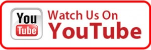 Temukan Kami di Youtube