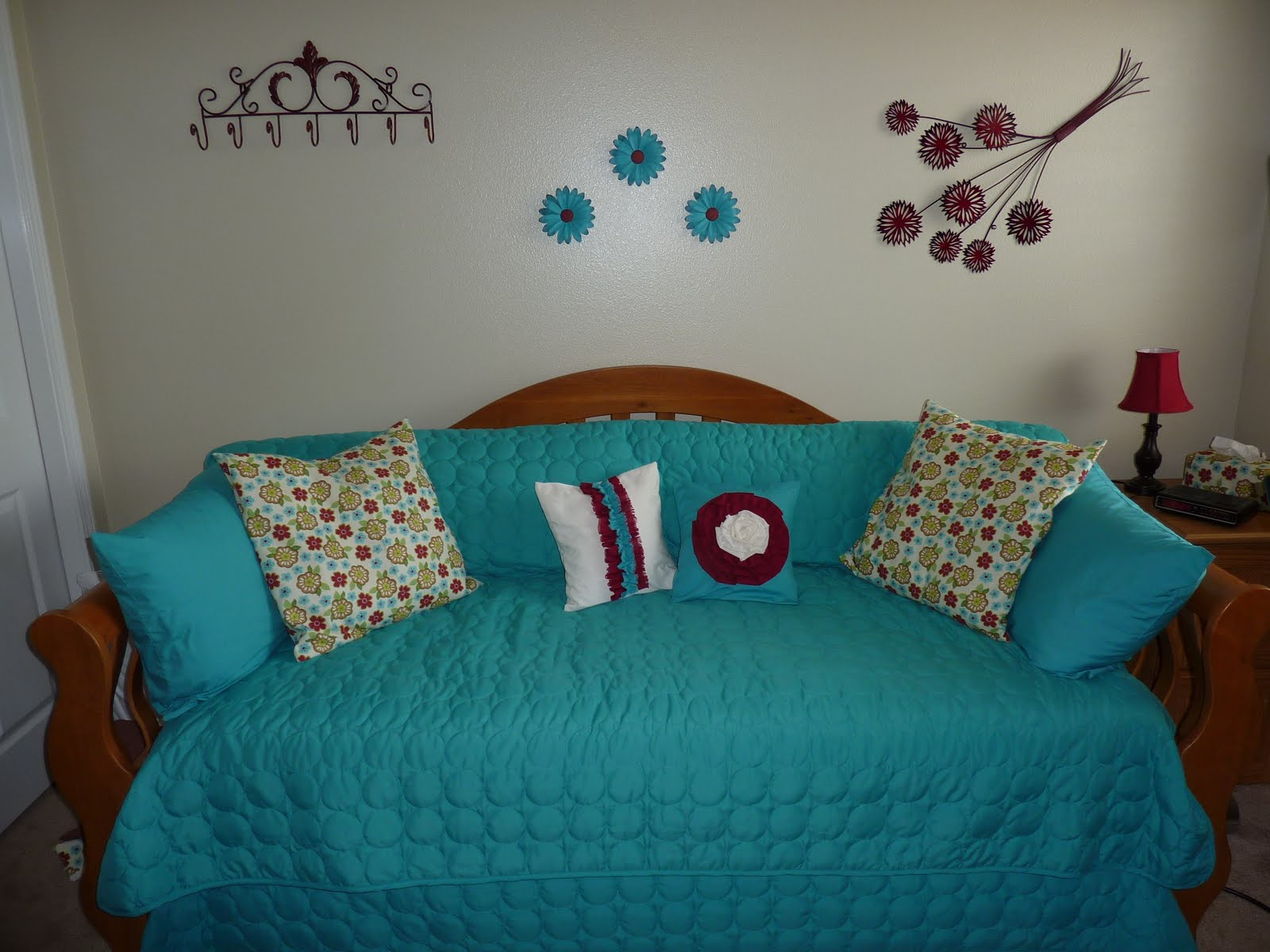 Day Bed Sets