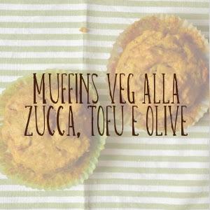 http://pane-e-marmellata.blogspot.it/2015/02/mufffins-veg-e-integrali-alla-zucca.html