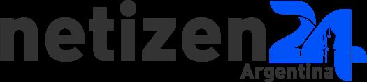Netizen 24 Argentina