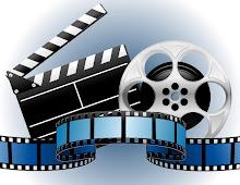 Τα βίντεό μας