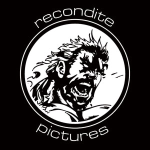 Recondite Pictures - How Do Other People Write ComicBooks?
