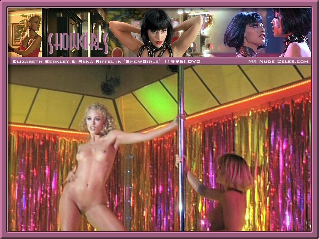 шоу герлз порно-жд3