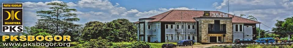 PKS Bogor